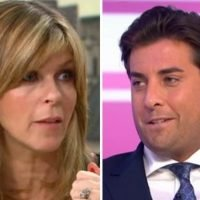 Good Morning Britain fans FUMING as James 'Arg' Argent drops huge Line of Duty spoiler