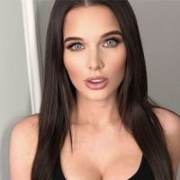 Coronation Street's Helen Flanagan bewitches fans in busty expose: 'Ding dong!'