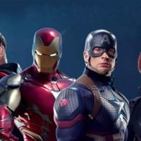 Pornhub reveals it's getting MILLIONS of searches for Avengers Endgame