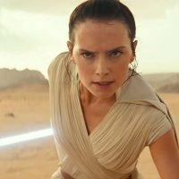 """Rewatch Star Wars: Episode 9 Panel: """"Rise Of Skywalker"""" Title, Trailer Revealed At Celebration"""