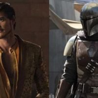 The Mandalorian: Every Character & Actor in the Live-Action Star Wars Series