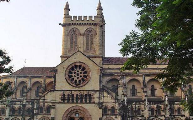 Revival of Gothic architecture