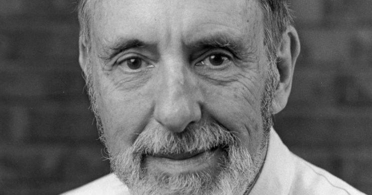 David Brion Davis, Prizewinning Historian of Slavery, Dies at 92