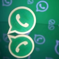 Facebook launches WhatsApp Business for iPhones