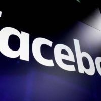 Facebook to join Google, Amazon in developing voice-activated assistant technology