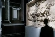 A New Museum Explores 2,000 Years of Jewish Life in Italy