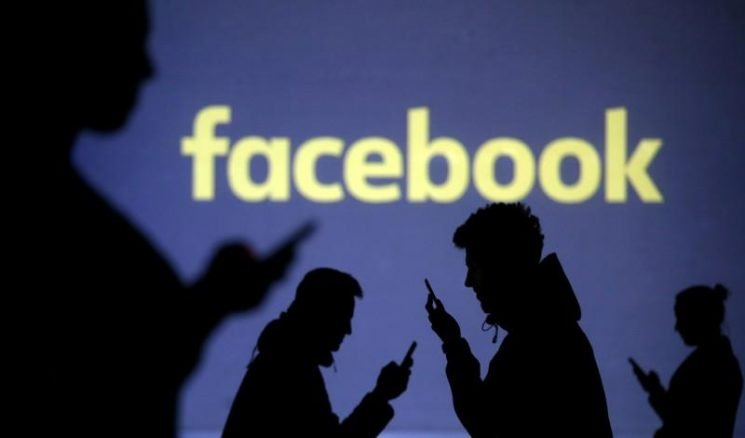 Facebook to clearly explain how it uses consumer data: EU