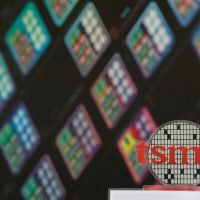 TSMC upbeat on chip outlook after Apple-Qualcomm settlement; first quarter disappoints