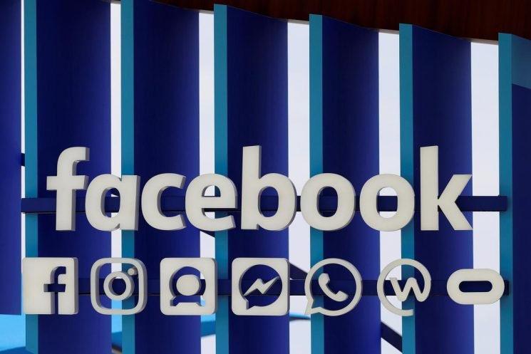 Facebook working on voice assistant to rival Amazon's Alexa