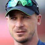 Dale Steyn an injury doubt for South Africa ahead of Cricket World Cup