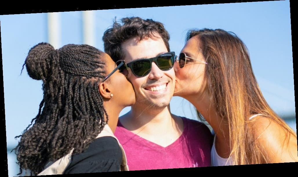 Is a polyamorous relationship right for you? - WSTale.com