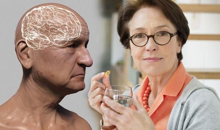Best Foods That Boost Your Memory After 40, Say Dietitians - Acqua NYC